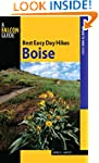 Best Easy Day Hikes Boise (Best Easy...