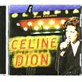 L'olympia Liveby Celine Dion