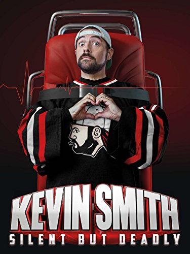 Buy Kevin Smith Now!