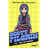 Scott Pilgrim vs the Universe: Volume 5by Bryan Lee O'Malley