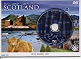 Various Artists - Scottish DVD Postcard 5