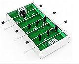 SHINA mini soccer