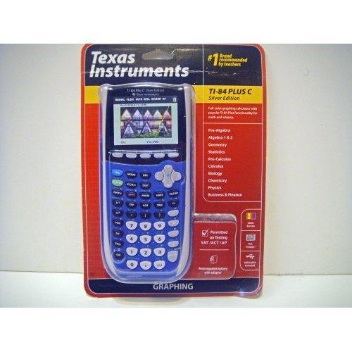 Ti 84 calculator coupon code