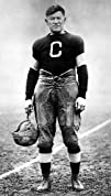 JIM THORPE FOOTBALL PLAYER 1121514 PHOTO