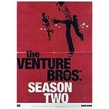 The Venture Bros. - Season Two ~ Various