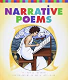 img - for Narrative Poems (Poetry Party) by Yvonne Pearson (2015-01-06) book / textbook / text book