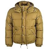 Timberland Men's Down Jacket