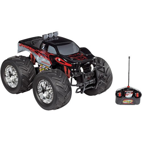 Fast Lane Rc 1:8 Scale Snake Bite Vehicle