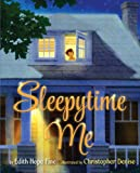 img - for Sleepytime Me book / textbook / text book