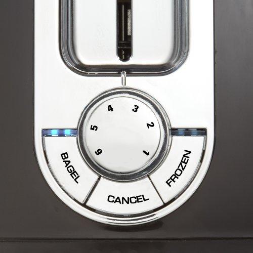 Imagen de Negro & Decker TR1256B de 850 W y 2-Slice Toaster con Bagel Función<br>Traducción automática                         </p>                     </div>                 </div>             </div>               <div class=