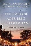 Ministry & Church...