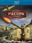 Patton 360: The Complete Season One [...