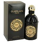 Guerlain 'Santal Royal' Eau de Parfum Spray 4.2oz/125ml New In Box