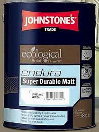 johnstones-endura-super-durable-matt-emulsion-paint-magnolia-5ltr