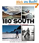 180� South: Conquerors of the Useless