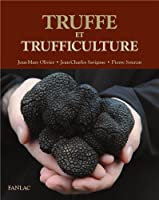 Truffe et trufficulture