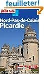 Petit Fut� Nord, Pas de Calais, Picardie