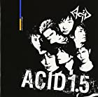 ACID 1.5~Punk Drunker~(在庫あり。)