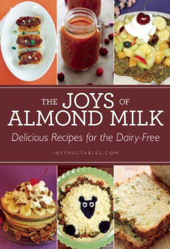 the-joys-of-almond-milk-delicious-recipes-for-the-dairy-free