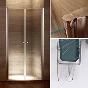 70 cm r glable de 68 72 cm cabine de douche portes de douche en verre d - Cabine de douche 70 cm de large ...