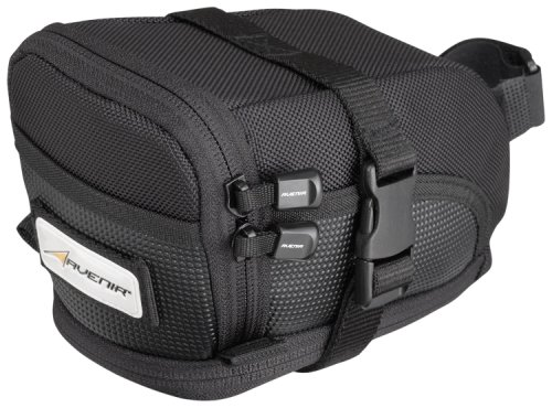 Buy Avenir Bigmouth Velcro Seat Bag (Large- 75/106 Cubic Inches)