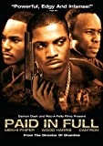 Paid in Full [Import]
