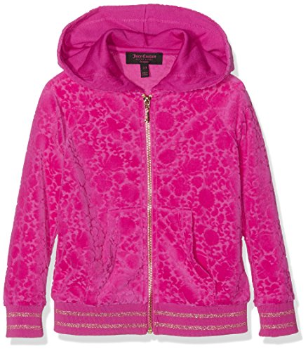 juicy-couture-girls-ft-jacq-vlr-jacket-hoodie-pink-sweet-berry-castle-hill-floral-10-years
