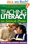 Teaching Literacy in Second Grade (To...