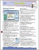Microsoft Visio 2003 Quick Source Guide