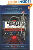 Tangled Up In Tunes: Ballad Of A Dylanhead