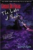 The Lake of Souls (Cirque Du Freak: Saga of Darren Shan)
