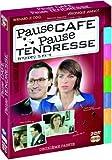 echange, troc Pause Café, pause tendresse - partie 2
