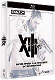 echange, troc XIII - L'intégrale [Blu-ray]