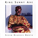 Seven Degrees Northby King Sunny Ad�