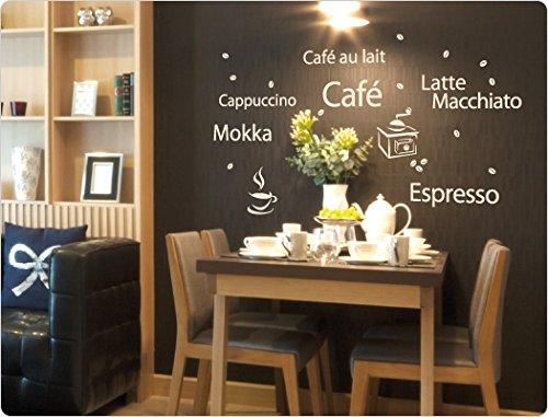 i-love-wandtattoo-10018-sticker-mural-motif-cafe-la-cuisine-motif-specialites-de-stickers-muraux-jau