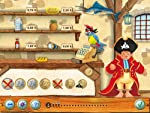 Lernkurs Vorschule Piraten