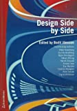 img - for Design Side by Side book / textbook / text book