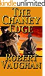The Chaney Edge (A chaney Brothers We...