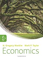 Economics, 3rd Edition ebook download