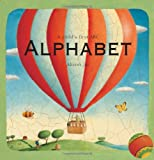 Alphabet: Alison Jay's ABC (1840114347) by Jay, Alison