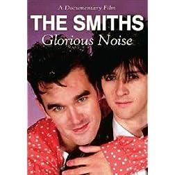 Glorious Noise