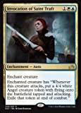 Magic: the Gathering - Invocation of Saint Traft (246/297) - Shadows Over Innistrad