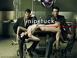 Nip/Tuck - Season 3
