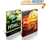ASP.NET Programming: The Ultimate Cra...