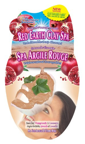 montagne-jeunesse-facial-red-earth-clay-spa-pulped-pomegranate-05-fl-oz