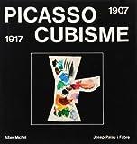 echange, troc Josep Palau I Fabre - Picasso cubisme, 1907-1917