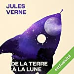 De la Terre à la Lune | Jules Verne