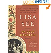 Lisa See (Author) (380)Download:   $11.51