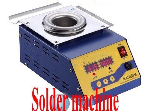 gowe-molten-etain-sans-plomb-four-110-v-220-v-180-w