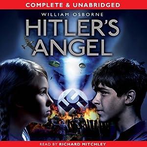Hitler's Angel | [William Osborne]